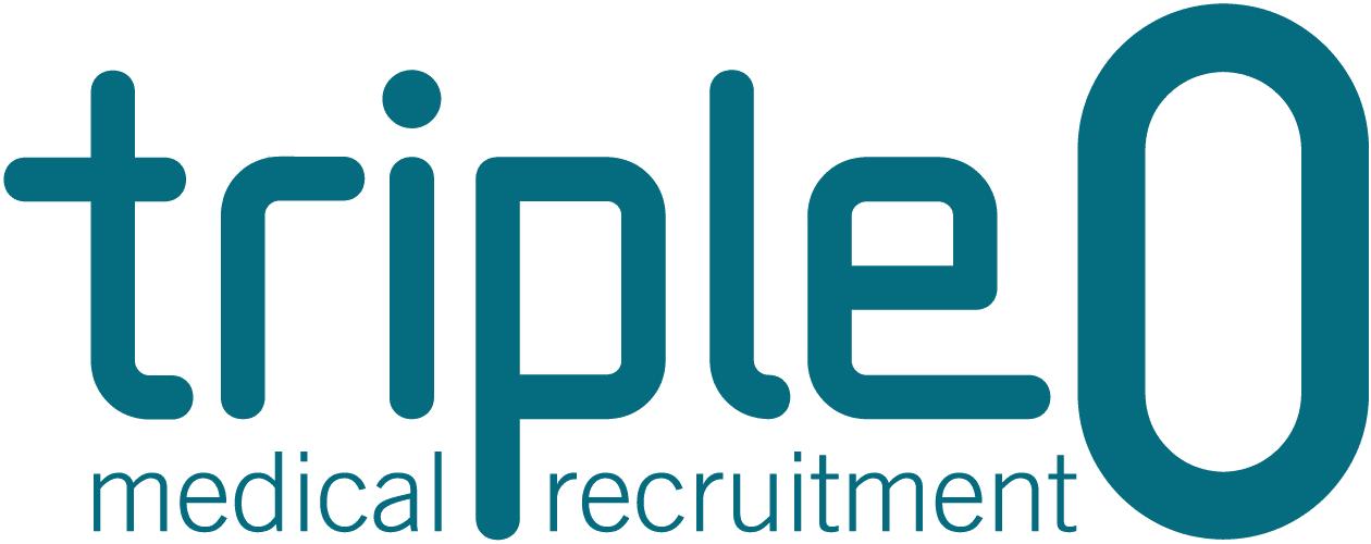 triple0 medical recruitment