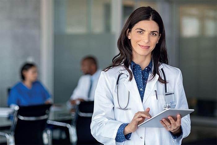 hire doctors New Zealand