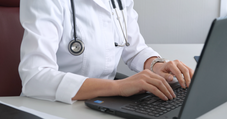 How to Choose the Best Locum Recruitment Agency