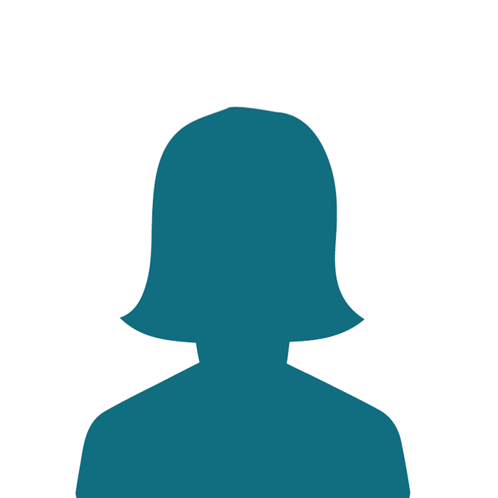 Triple0-Silhouette-Placeholder_female-Transparent-small